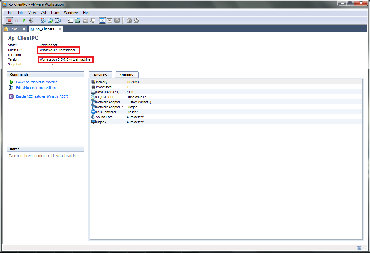 Debugging BIOS under VMWare using IDA's GDB debugger